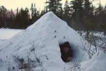winter-survival-skills-stay-dry