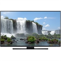 Samsung 65 Inch LED Smart TV UN65J6200AF HDTV : Dell TVs 4K Smart TV Curved TV & Flat Screen TVs