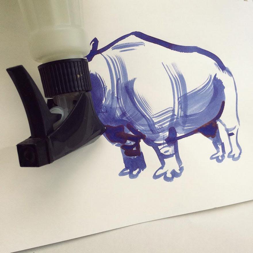 ilustraciones-objetos-cotidianos-christoph-niemann (19)