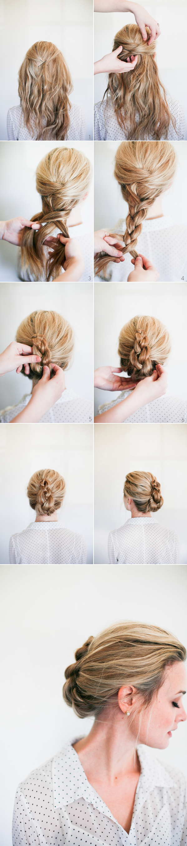 braided-french-twist-wedding-hairstyles-for-long-hair