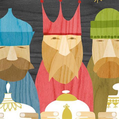 What is Three Kings Day   Hallmark Ideas & Inspiration