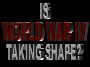 WORLD-WAR-IV