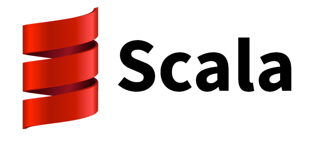 Scala-Programming new programming languages