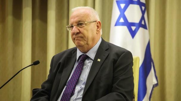 http://cdn.timesofisrael.com/uploads/2014/09/F140813UL01-1-e14096178967101.jpg