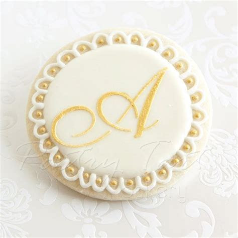 260 best Cookies   Numbers and Letters images on Pinterest