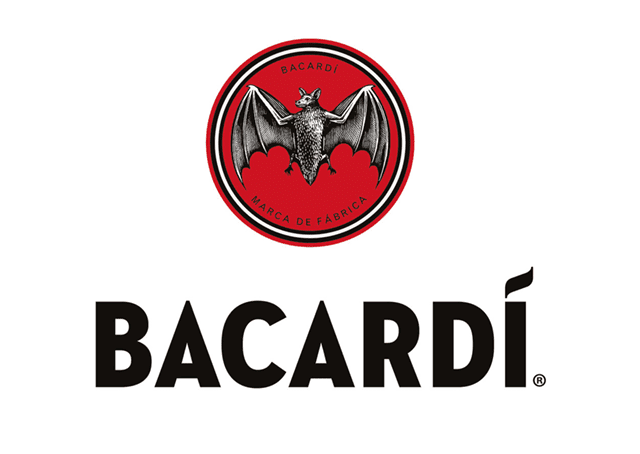 Bacardi Rediseña Su Marca Volviendo A Sus Orígenes Brandemia