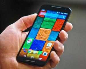 Moto X (Gen 2) 32GB variant coming to India on December 22