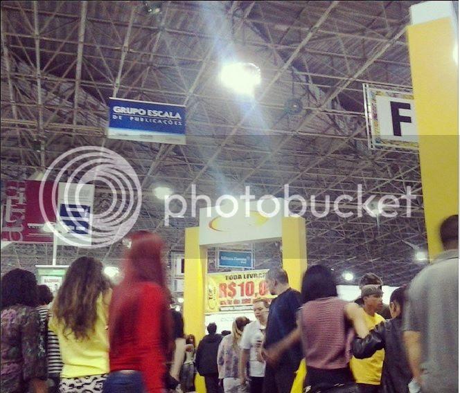 photo bienal.jpg