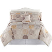 bedding sets - jcpenney