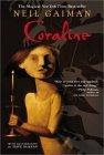 More about Coraline