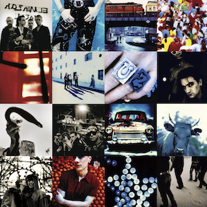 http://upload.wikimedia.org/wikipedia/en/7/72/Achtung_Baby.png