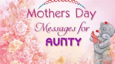 Happy Aunt and Uncle?s Day Wishes, Best Aunt and Uncle Day