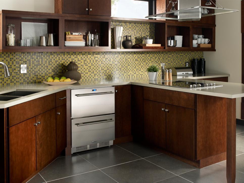 Cheap Kitchen Remodel Ideas | KITCHENTODAY