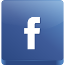 Join My Facebook Fan Page