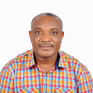 FG must take over empty houses in Abuja and sell them - Obono-Obla