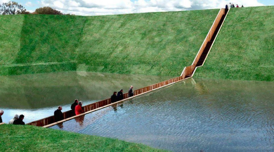 puente-13