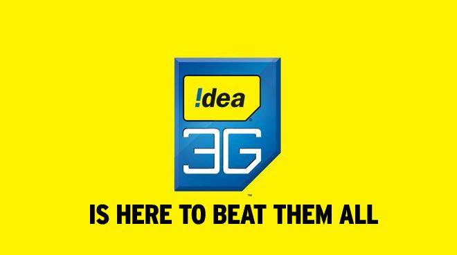 http://images.fonearena.com/blog/wp-content/uploads/2011/03/Idea-3G-launch.jpg