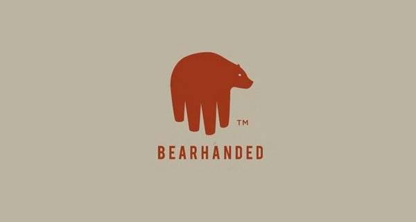 ¿Es un oso o una mano?