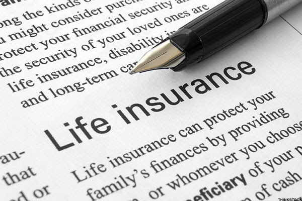 Why Indexed Universal Life Insurance Can Be a Good ...