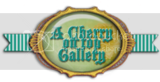 a cherry on top gallery