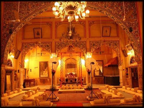 Diggi Palace C Scheme, Jaipur   Banquet Hall   Wedding