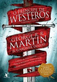 Príncipe de Westeros e outras histórias, O