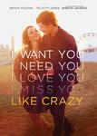 Like Crazy | filmes-netflix.blogspot.com
