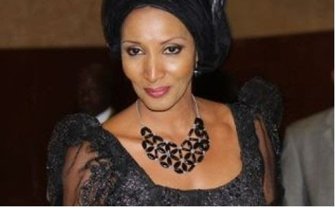 Anambra Election: Bianca Ojukwu Defeats Emeka Ojukwu Junior In His Ward at Nnewi