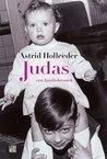 Judas: Een Familiekroniek