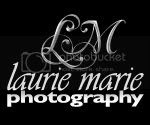Laurie Marie Photography