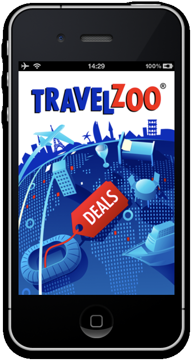 Travelzoo Marches Deeper Into the Daily Deals Space With a ...