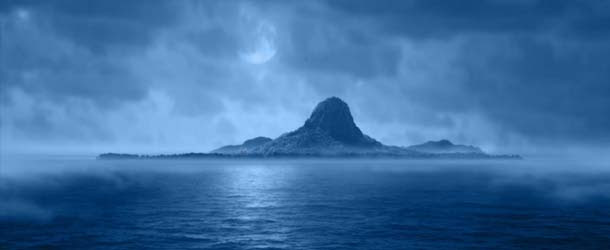 El misterio de la isla de Hy-Brasil, la otra Atlántida