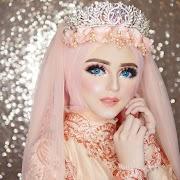 Gaya Terbaru 54+ Makeup Pengantin Barbie Look