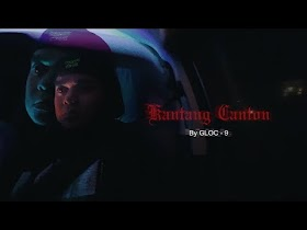 Kantang Canton by Gloc-9 [Official Music Video]
