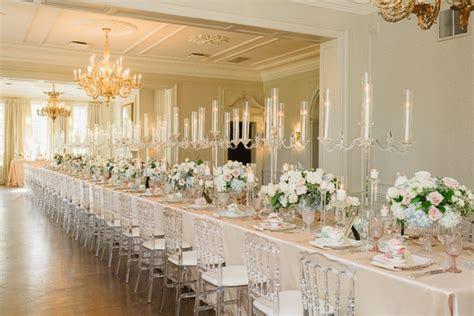 Graydon Hall Manor Garden Wedding 18   MANGO Studio