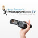 PhilosophersNotes TV Video Podcast