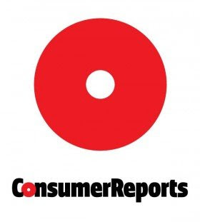 Consumer Reports 2012 Report Card and Top Picks announced ...