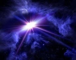 Resultado de imagen de la conexión con el infinito