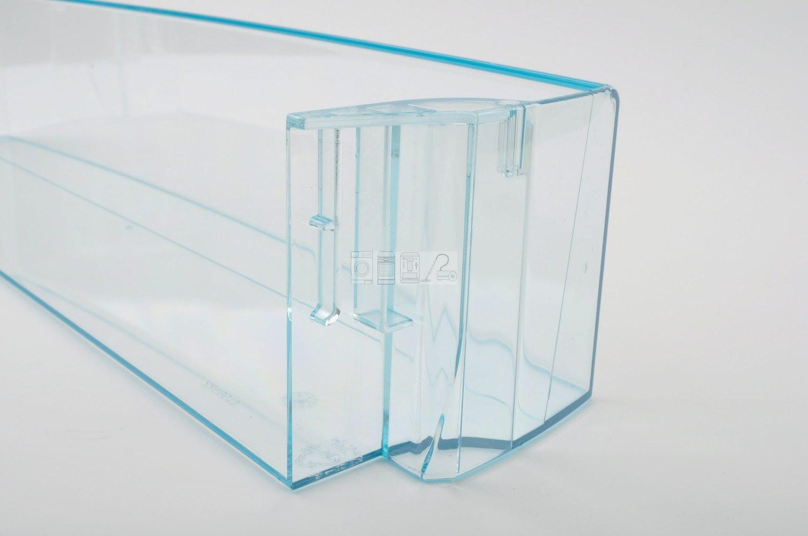 Bosch Kühlschrank Classic Edition Ersatzteile : Privileg kühlschrank ablage hickman beverly blog
