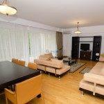 4inchiriere-apartament-nordului-www-olimob-ro17_800x527