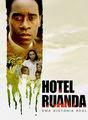 Hotel Ruanda - Uma história real | filmes-netflix.blogspot.com.br