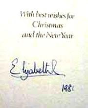 Weihnachtsgrüße Und Neujahrsgrüße English Englisch Frohe