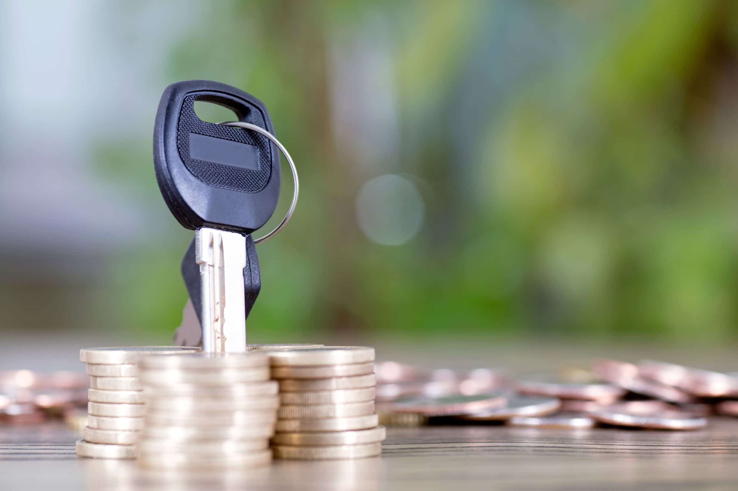 Are Car Insurance Costs On The Rise In Your State Insurify