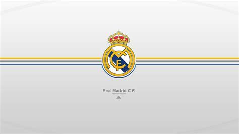 Real Madrid Wallpaper Android Phones #13426 Wallpaper