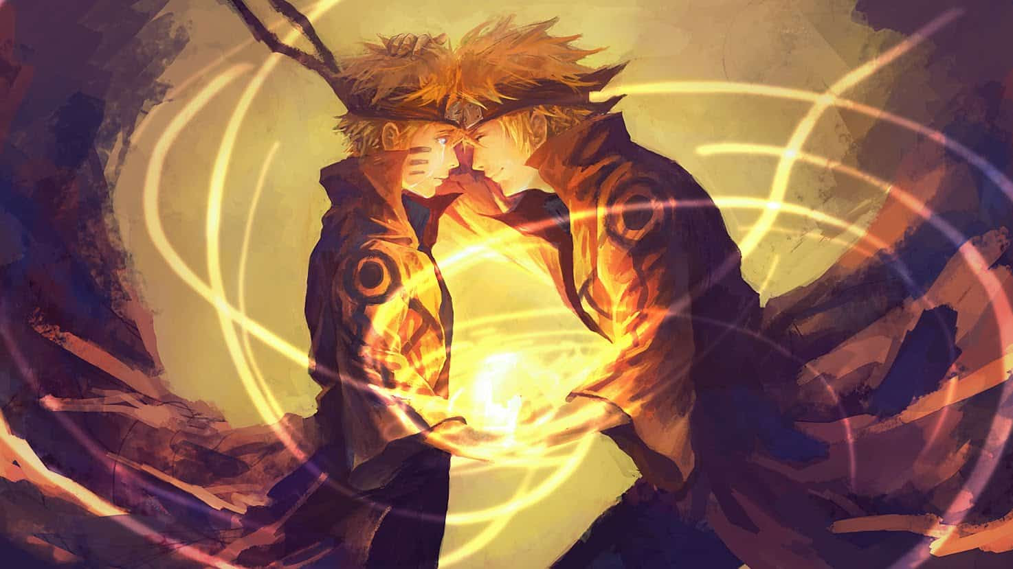 Download 44+ Emotional Anime Wallpaper Hd Foto Gratis Terbaru