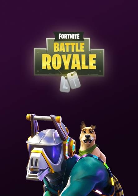 Fortnite Battle Royale Wallpaper Iphone Fortnite Generator Without