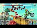 Bike Stunt Games 2020