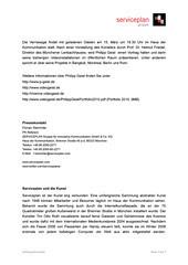 PM_Serviceplan_PhilippGeist_2011-03-09-3