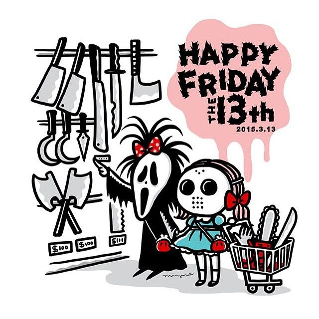 Friday Clipart Funny Free Download Best Friday Clipart Funny On