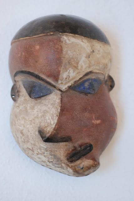 masks0055
